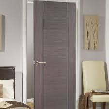 internal doors interior doors magnet trade