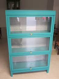 Lawyers Bookcase Plans Furniture Sarahs Lawyers Bookcase Or Sky Blue Barrister Bookcase