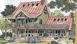 style home plans cabin style home plans luxamcc org