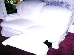 Used Reclining Sofa Recliner Sofa Covers Recliner Sofa Cover Recliner Sofa