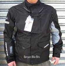motocross gear melbourne dririder rallycross enduro motocross jacket new style bargain