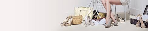 italien design schuhe damenschuhe günstig bestellen ital design shop