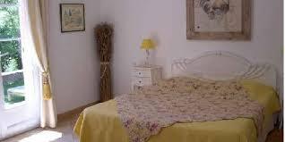 chambre d hotes toscane la toscane grimaud chambres d hôtes var chambre d hote provence