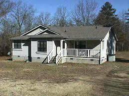 jim walter home floor plans jim walters homes floor plans plantation floor plan by the now