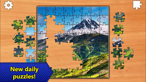 usa map jigsaw level five jigsaw puzzles epic on the app store