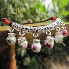custom necklace pendants custom necklace pendants online custom made necklace pendants