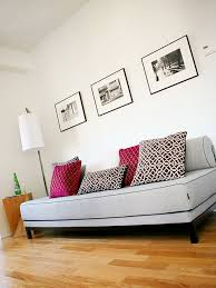 West Elm Sofa Bed by West Elm Tillary Sofa Bed Houzz