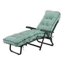 glendale leisure u2013 the uk u0027s no 1 garden furniture store