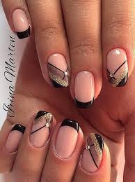 61 best uñas images on pinterest make up enamel and nail art