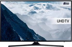 samsung 152cm 60 inch ultra hd 4k led smart tv online at best