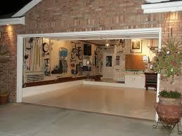 ikea garage ikea garage storage ideas with contemporary ikea garage wall