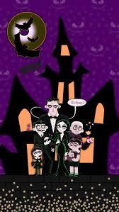 halloween cell phone backgrounds 600 best halloween images on pinterest halloween wallpaper