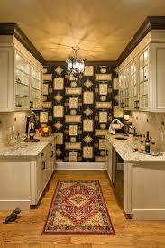 crown point kitchen cabinets lovely crown point cabinetry prices decorating ideas images in