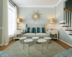 living room furniture manufacturers coastal bedroom decor beach style living room furniture coastal