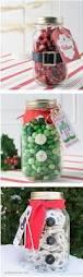 20 awesome diy christmas gift ideas u0026 tutorials mason jar gifts