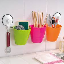 plastic kitchen rack knife spoon holder buy kitchen rack knife