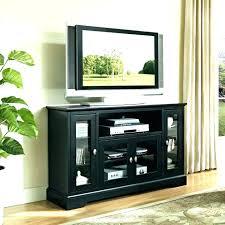 antique corner tv cabinet antique corner tv stand antique black corner stand antique cream