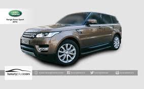 range rover sport white rent range rover sport white beige 2014 dubai uae