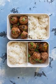 turkey meatballs in creamy mushroom honey sriracha turkey and mushroom meatballs video carmy run