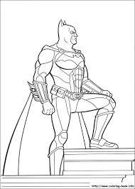 comic book coloring pages 30 best comic book coloring pages images on pinterest comic