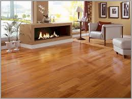 most popular hardwood floor color painting best home popular