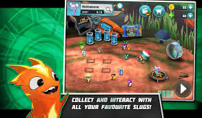slugterra slug 2 mod money gudang game android apptoko
