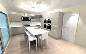 20 20 Kitchen Design Software Pltfd92 Tmp Kitchen Design Cad