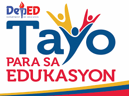 new curriculum guides for grade 6 for sy 2017 2018 deped tambayan ph