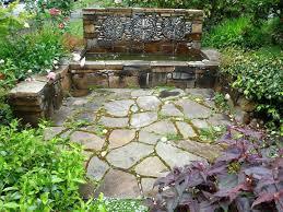 garden design with landscaped garden design using grass with