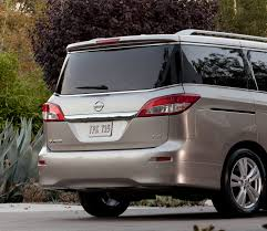 nissan canada legal department nissan no repairs on bumper covers near side radar blind spot