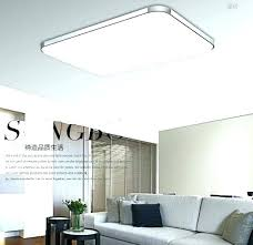 amazon kitchen island lighting amazon kitchen light fixtures kitchen lighting fixtures led led