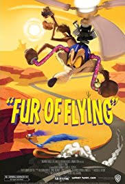 fur of flying 2010 imdb