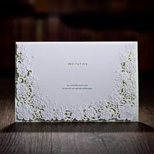 folding wedding invitations compare prices on wedding invite card online shopping buy low