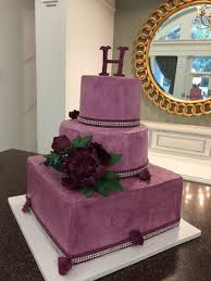 Wedding Cake Cakecentral Com