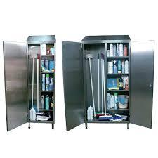 produit cuisine armoire stockage produits entretien cuisine sanipousse