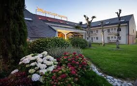 chambre d hote lisieux hôtel lisieux hôtel mercure lisieux normandie