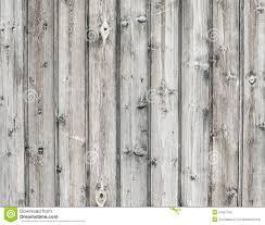 rustic wood rustic wood beige texture background stock photo image