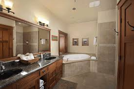 bathroom design san francisco bathroom design houston ideas donchilei com