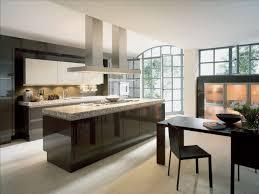 kitchen island with posts white kitchen island with bar undercounter lighting options delta