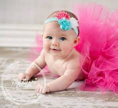 infant headbands sale newborn headband baby girl headband baby