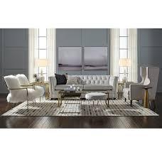 Ex Display Home Furniture For Sale Gold Coast Coastline 1 Wall Art