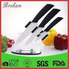 klok ceramic knives buy klok ceramic knives klok ceramic knives
