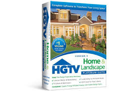 Hgtv Home Design Software For Mac by Top Home Design Software