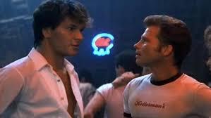 kellermans in dirty dancing the t shirt kellerman s of max kellerman jack weston in dirty