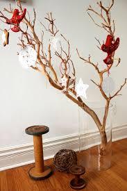53 best twig tree decor images on twig tree