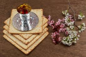 when did passover 2017 end and why is the second passover pesach