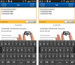 usb keyboard apk generalscan keyboard apk version 2 0 0