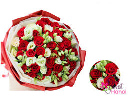 flowers for birthday send bouquet flowers for birthday to