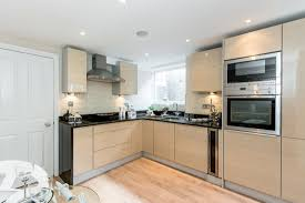 2 bedroom flat 2 bedroom flat extended to 3 bedrooms mje portfolios