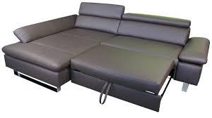 sofa mit bettkasten und schlaffunktion ecksofa schlaffunktion bettkasten leder memsaheb net